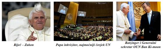 UN_PAPA